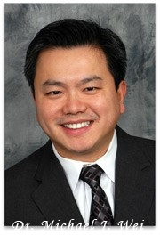 Dr. Michael J. Wei DDS - Cosmetic Dentist in Manhattan NYC